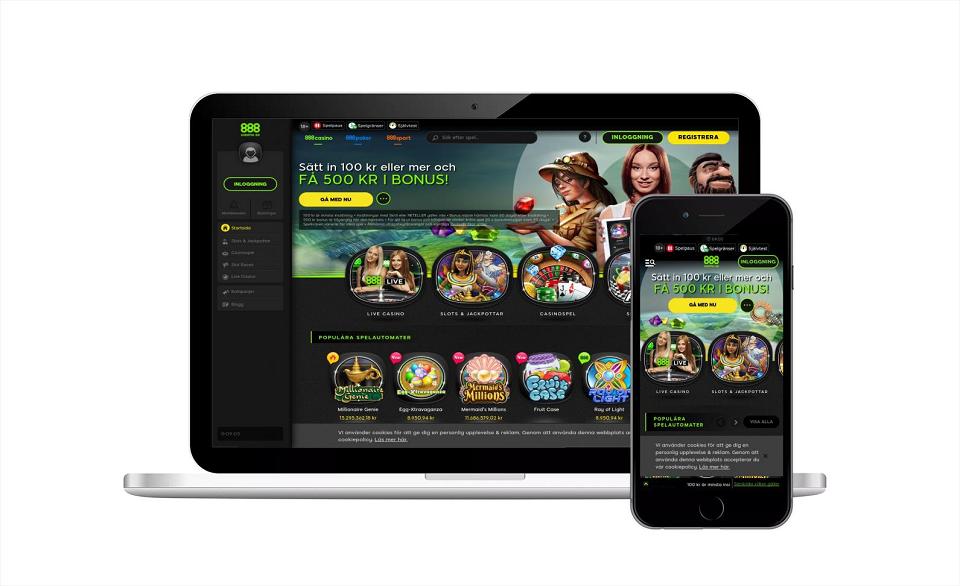 Online Casino Mit Echtgeld Startguthaben